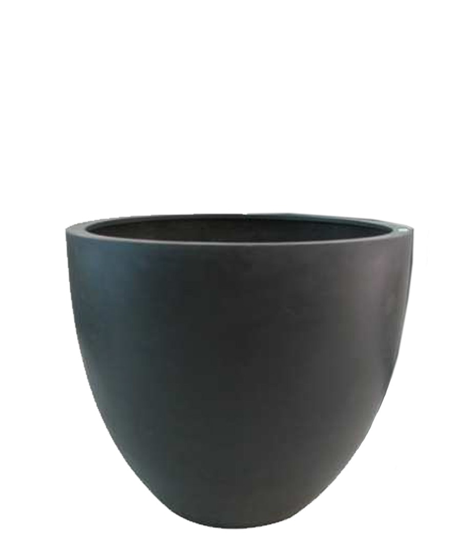 Ceramic Planter Ceramic Egg Container