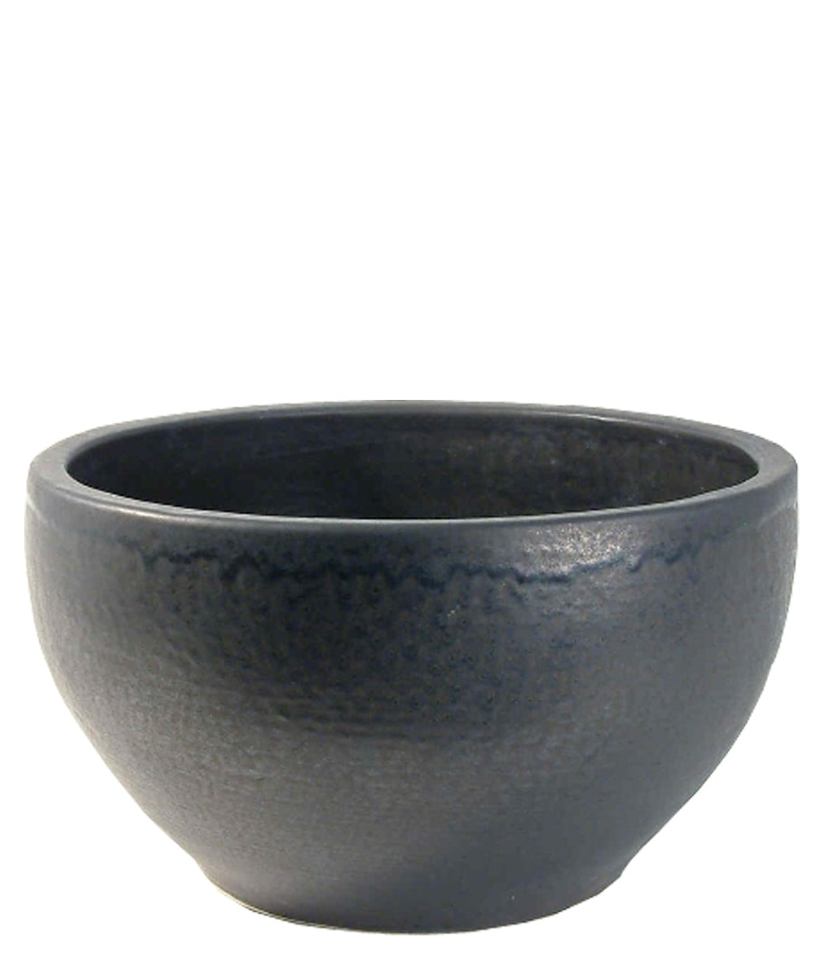 Container Planter Ceramic Bowl